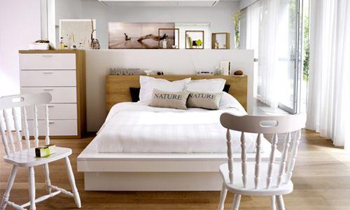 Décoration Chambre Naturelle | Décoration Chambre | Pinterest