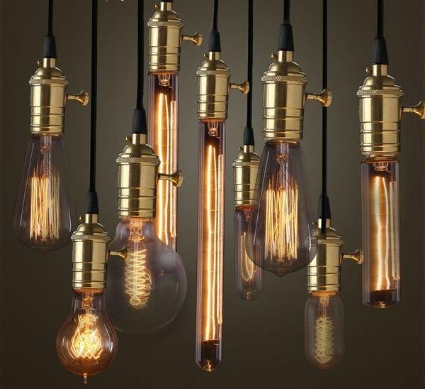 Edison bulb chandelier design ideas edison bulb shapes designs our edison bulb chandelier design ideas edison bulb shapes designs aloadofball Image collections
