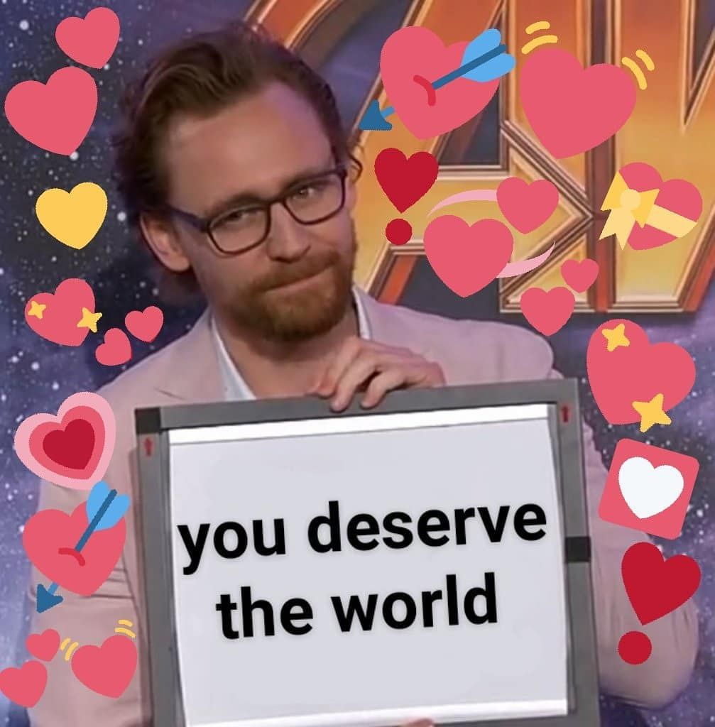Memes Iloveyou Cute Love Memes Love You Meme Wholesome Memes