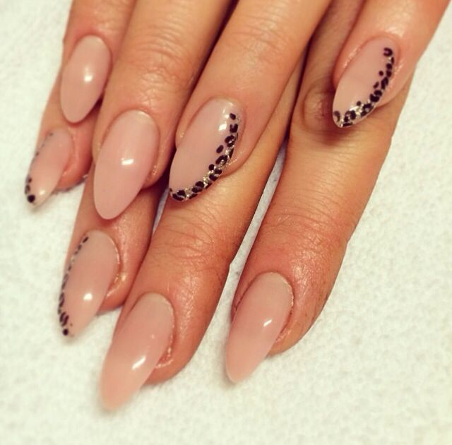 Épinglé sur Mes nail art