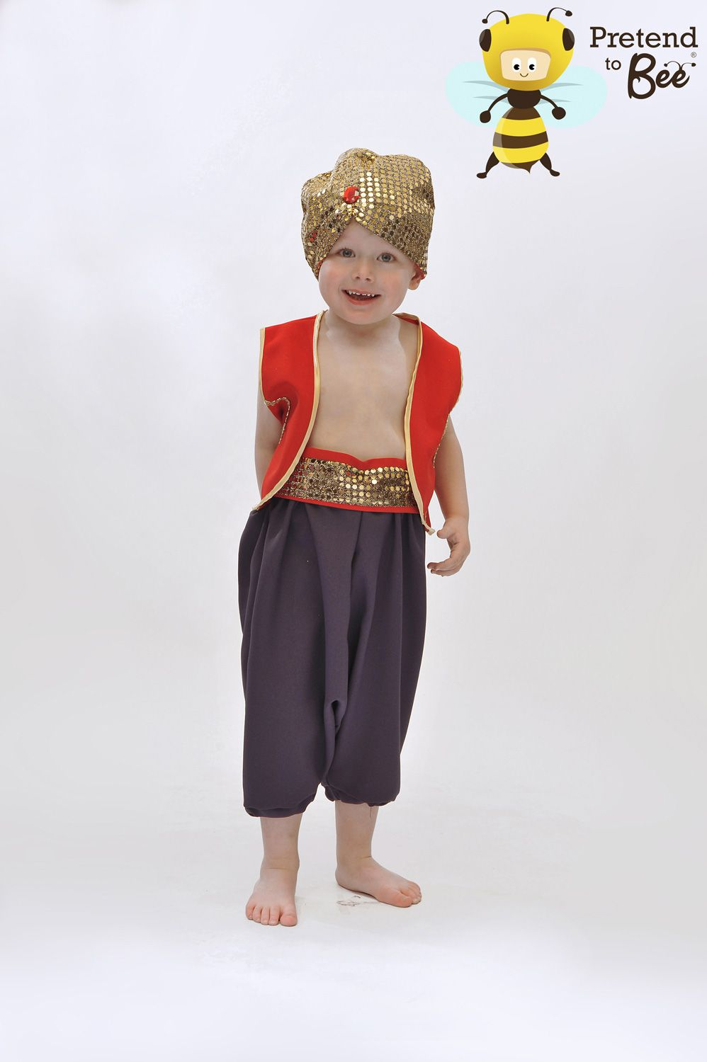 11 hours ago· Browse our huge collection of fancy dress and kids' party costumes. Whatever style your child loves, you'll find it here. Browse online and shop today.