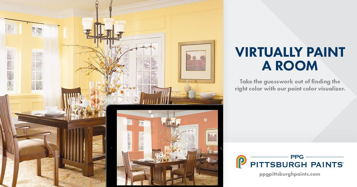 Virtually Paint Your Room Online With Our Virtual Room Painting Tool Paint Color Visualizer Room Paint Paint Colors