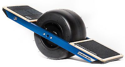 8 Of The Best Hoverboards One Wheels And Electric Skateboards Ebay
