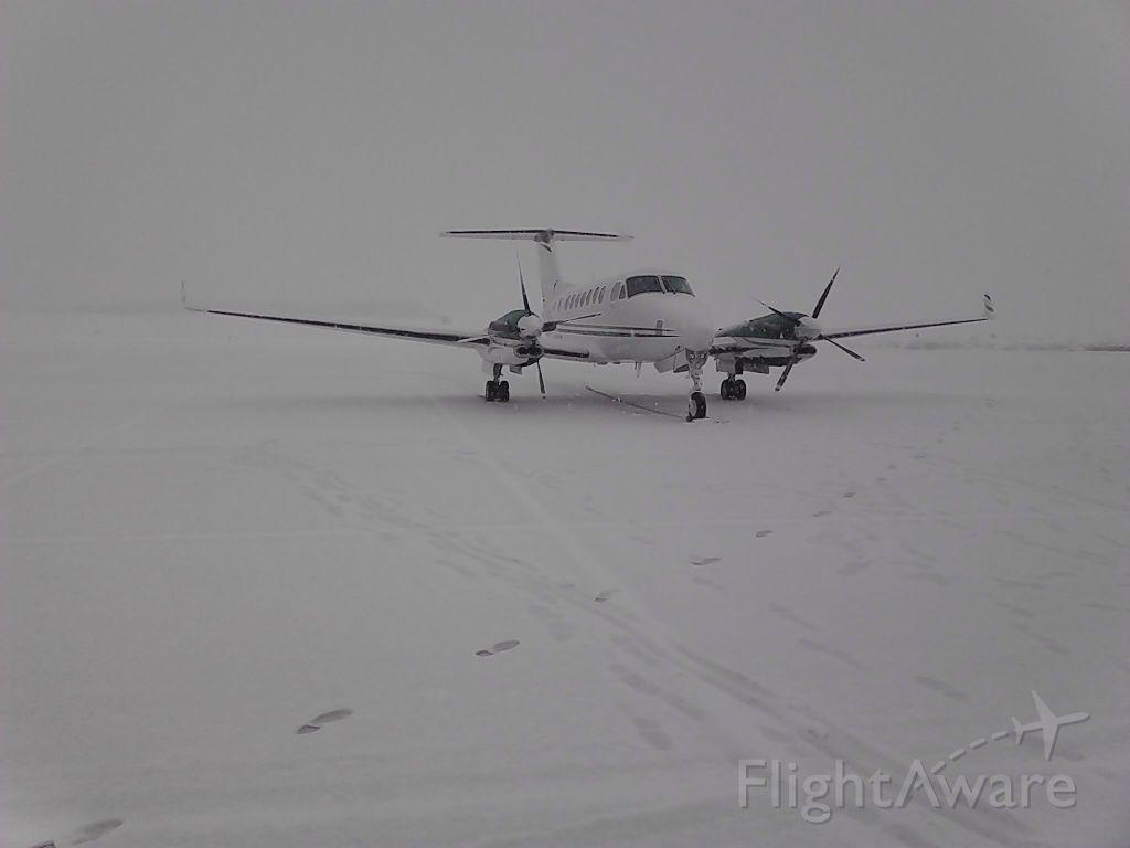 Air Drone Plane