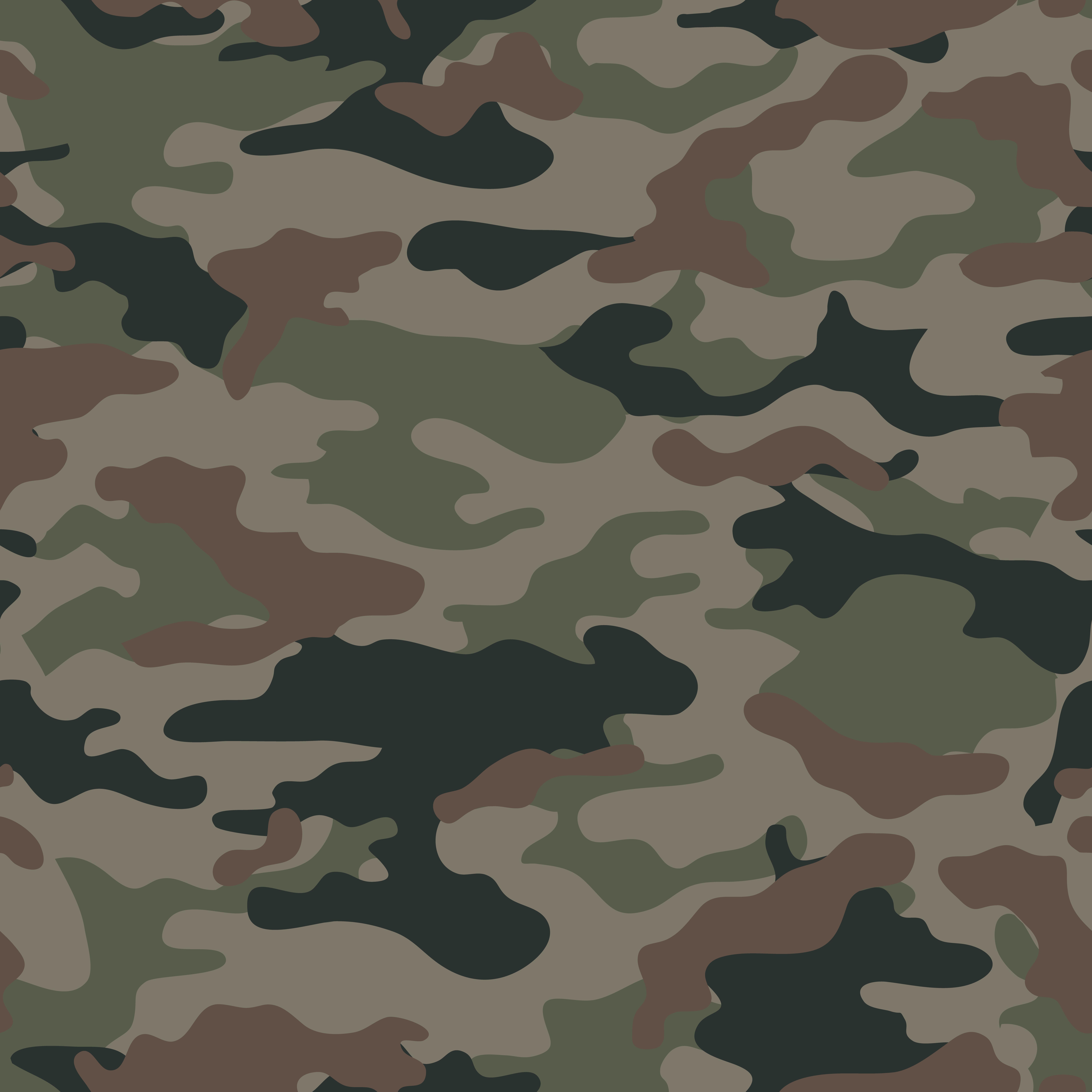 Pin de Юлия Из Беларуси en Camouflage | Pinterest | Fondo de ...