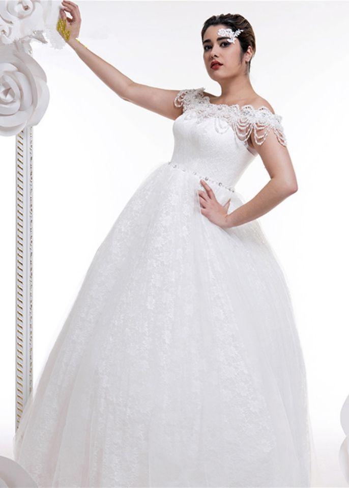 Cheap Maternity Wedding Dresses Under 100