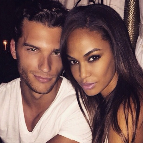 WhiteboysDatingBlackgirls Photo Couples mixtes, Beaux