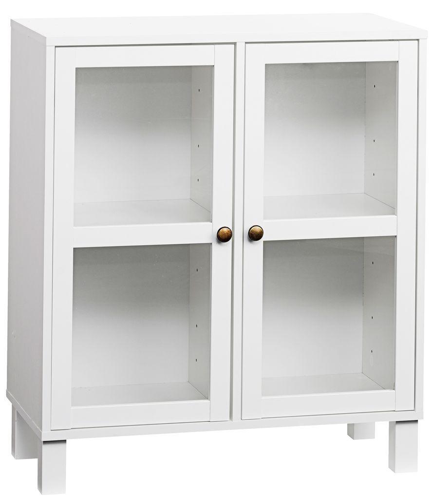 45+ Bathroom storage cabinets jysk diy