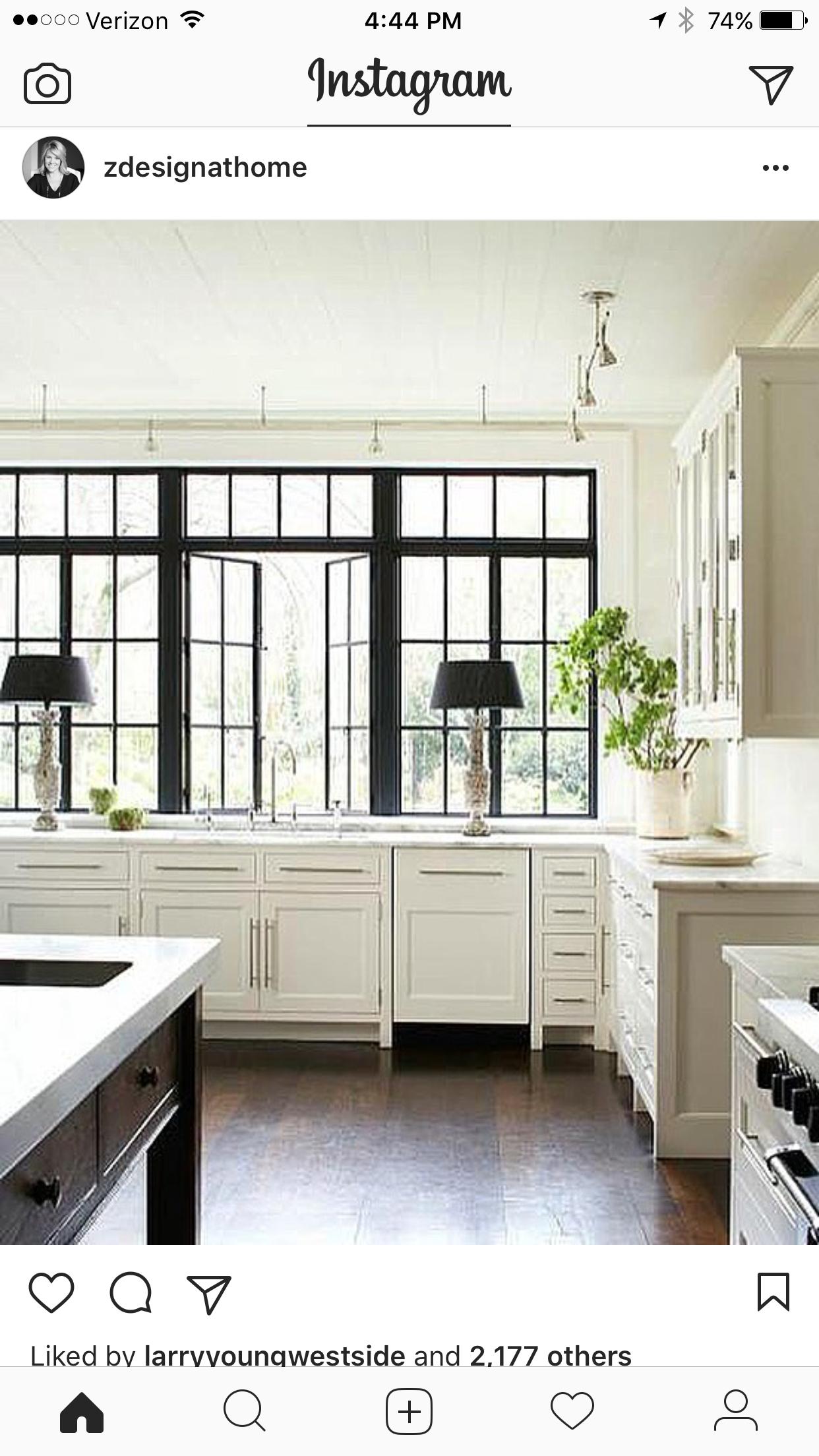 Pin by Janna Griffis on kitchen | Pinterest | Kitchen cabinet pulls ...
