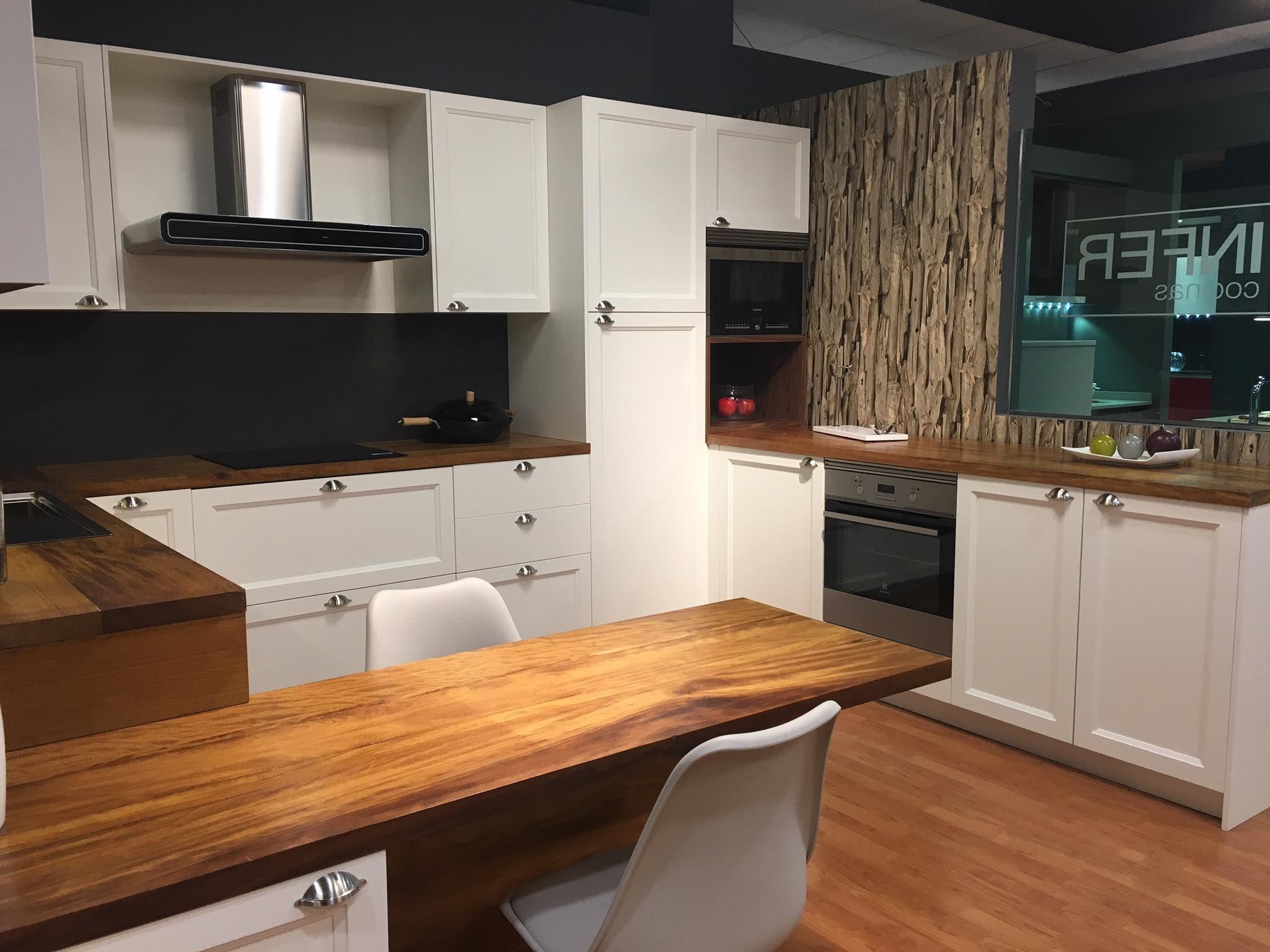 Nuevas cocinas para nuevos comienzos. En #Getafe nos renovamos ...