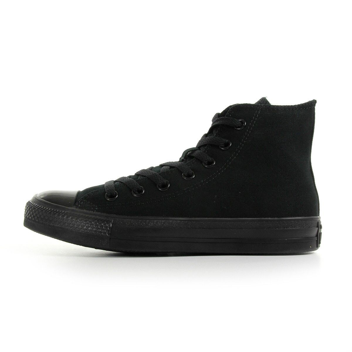 Baskets Chuck Taylor All Star High - Taille : 37 1/2;43;44 ...