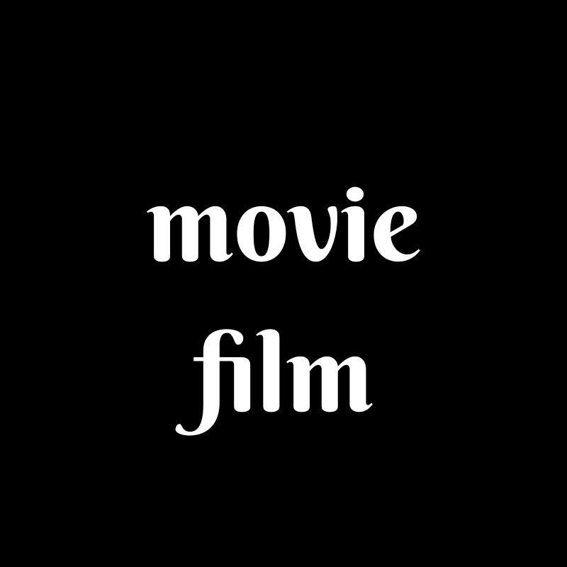 Synonyms Movie Nouns English Words Vehicle Logos Nouns