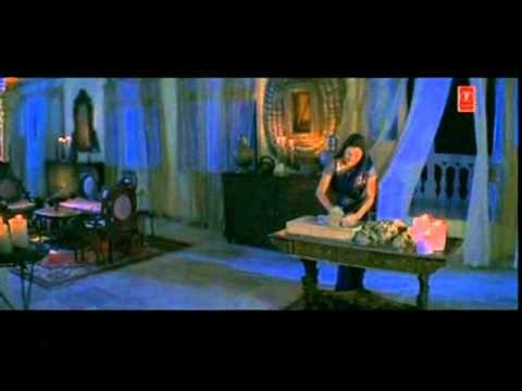 Humko Tumse Pyaar Hai Sad Ft Arjun Rampal Amisha Patel