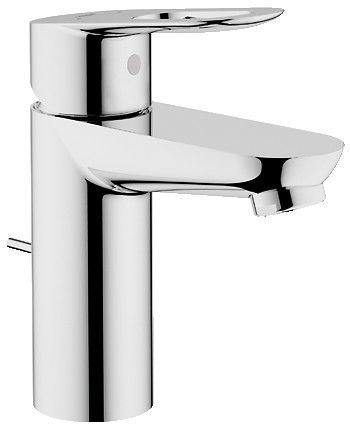 Grohe Single Hole Bathroom Faucet 32814000 Waschtischarmatur