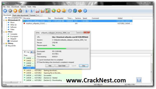 internet download manager free serial number keygen