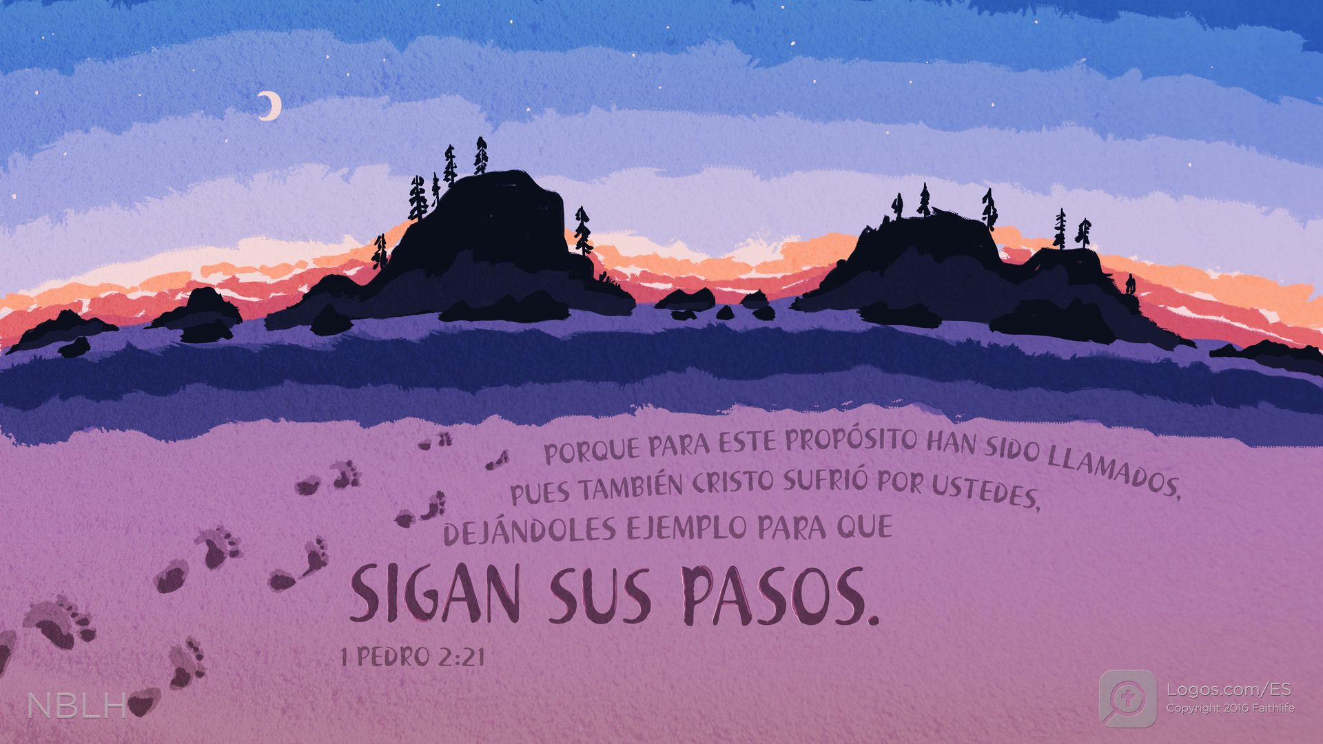 Estoy leyendo 1 Pedro 2.21 (With images) 1 peter, Bible