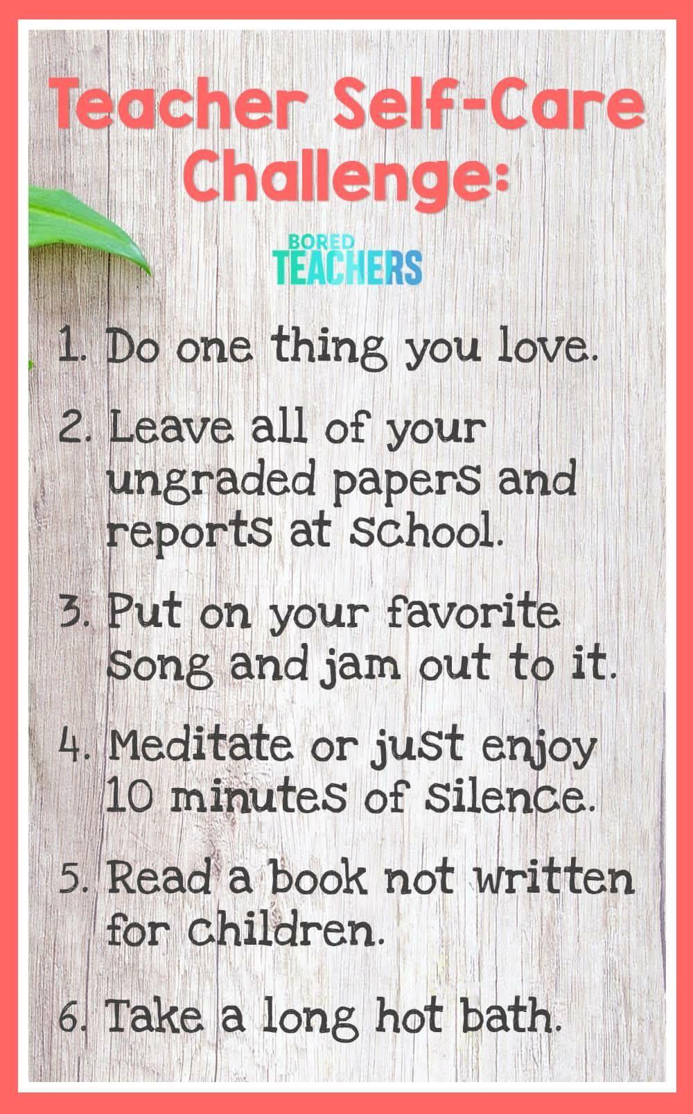 Idea by Peggy Johnson on Teacher Tidbits Bored teachers