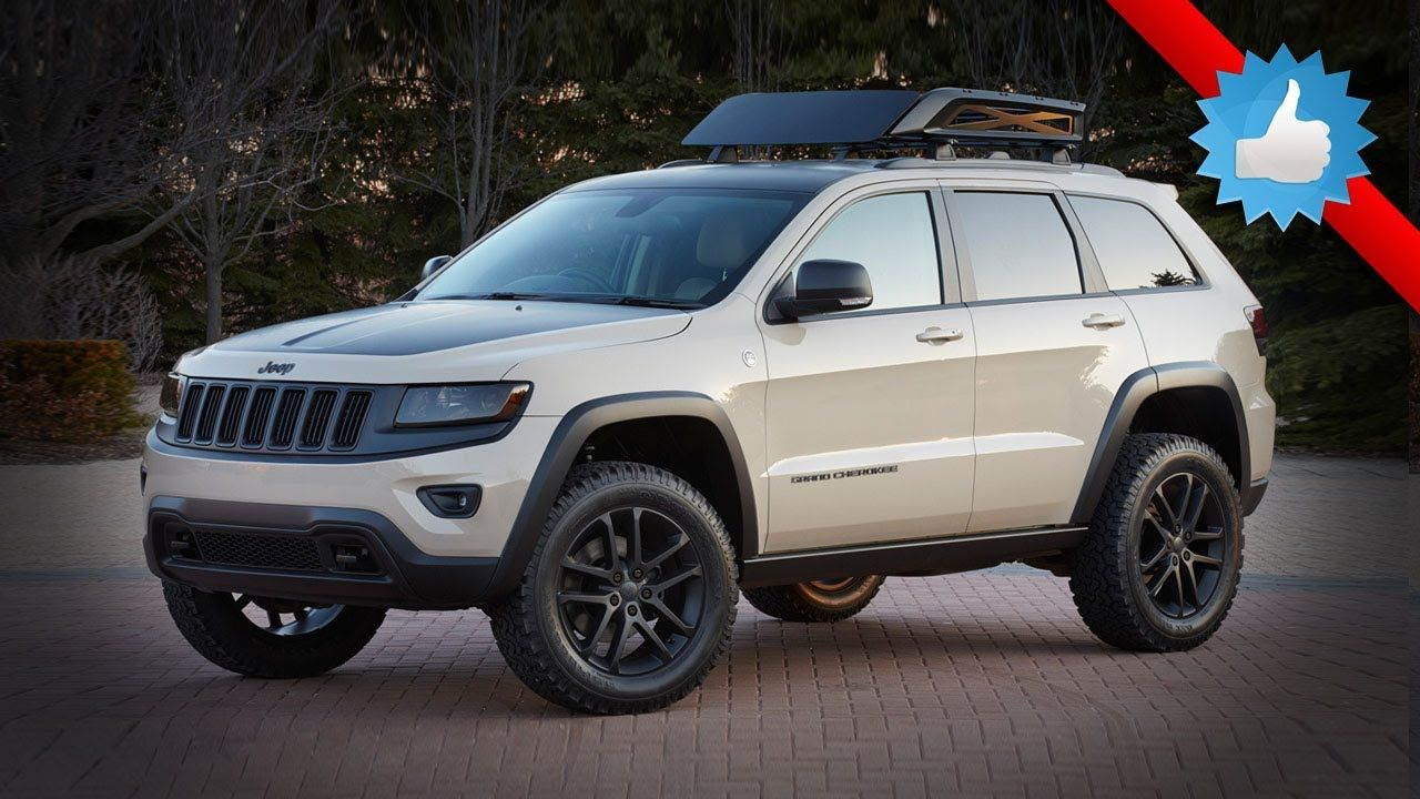 Jeep Grand Cherokee Ecodiesel For Sale >> Awesome Jeep Cherokee Ecodiesel For Sale