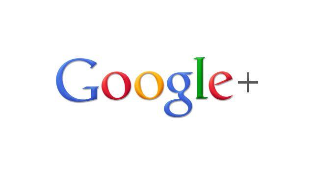Como personalizar tu URL de Google Plus o Google+