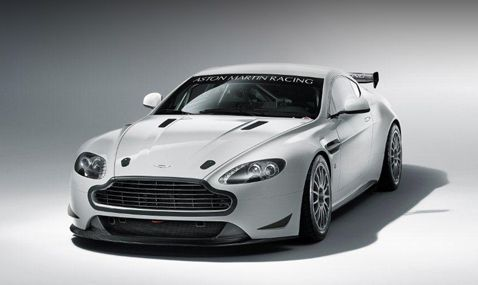 Pin By John Kerry On Luxury Car For Rent In Los Angeles Pinterest - Rent aston martin los angeles