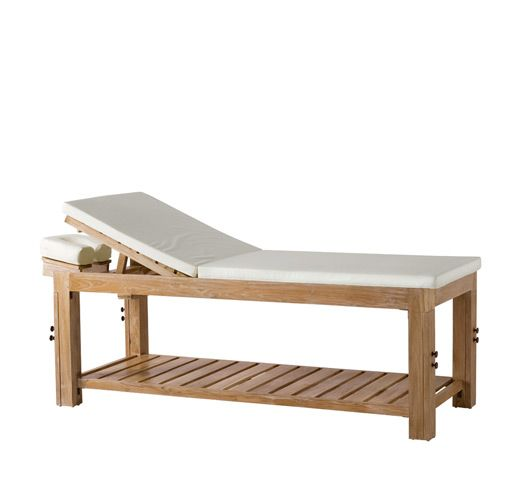 Tugu Lits Lits De Massage Produits Nilo Beauty Massage Table Spa Massage Bed Massage Bed
