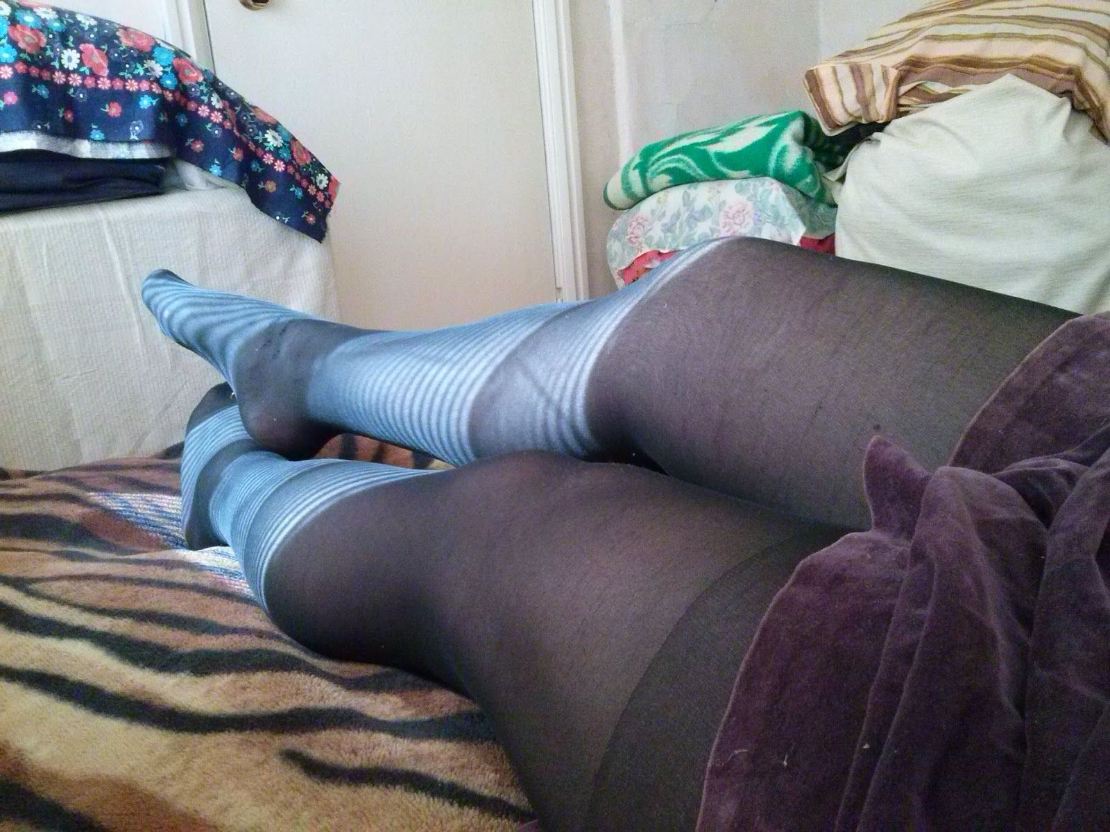 hot women stockings, sexy legs, sexy feet, legs, sexy legs, sexy feet, legs,  feet, beautiful legs, beautiful feet, legs feet, sex, sexy, sex legs, sex  girl, ...