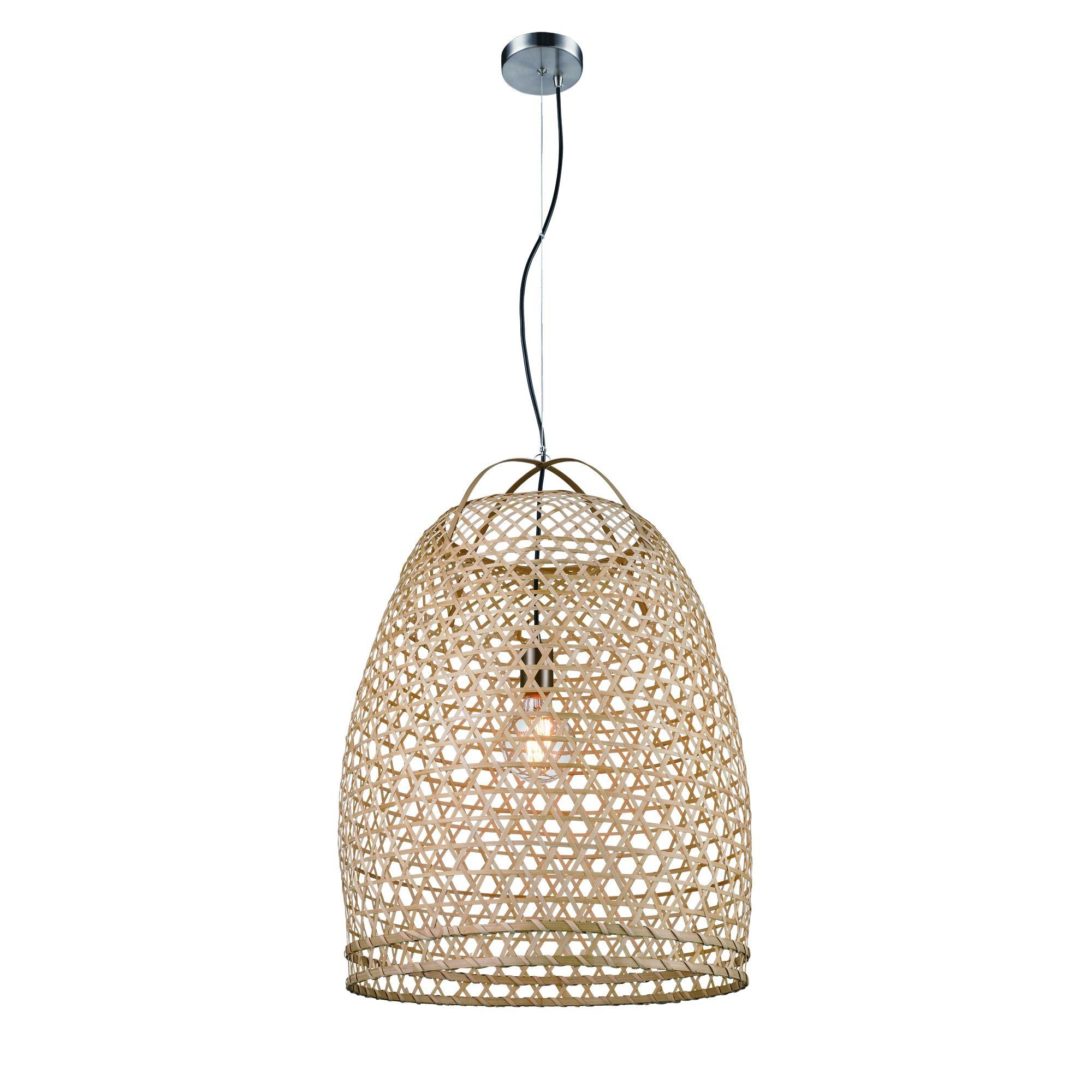 karwei hanglamp tara - kamer noa | pinterest - hanglamp, lampen en, Deco ideeën
