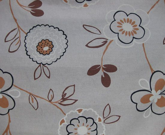 Naturals Fabric   Buy Fabrics online   The Fabric Shop   Upholstery Shop   Wholesale fabrics   Wallpaper   Shower Curtains   Cushions