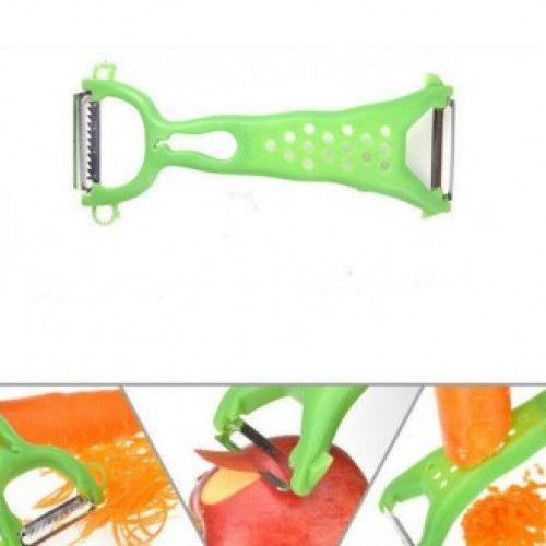 Vegetable Fruit Peeler Parer