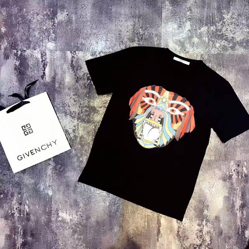 Givenchy Tshirt Givenchy tshirt, Wholesale shirts, Givenchy