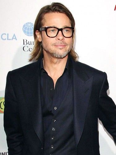 0c95a6ff8d 15 Celebrities Who Love To Wear Glasses