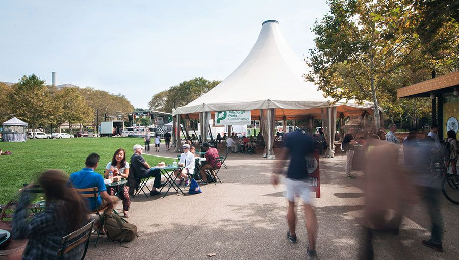 schenley-plaza-gallery-04.jpg | Pittsburgh | Pinterest | Http ...