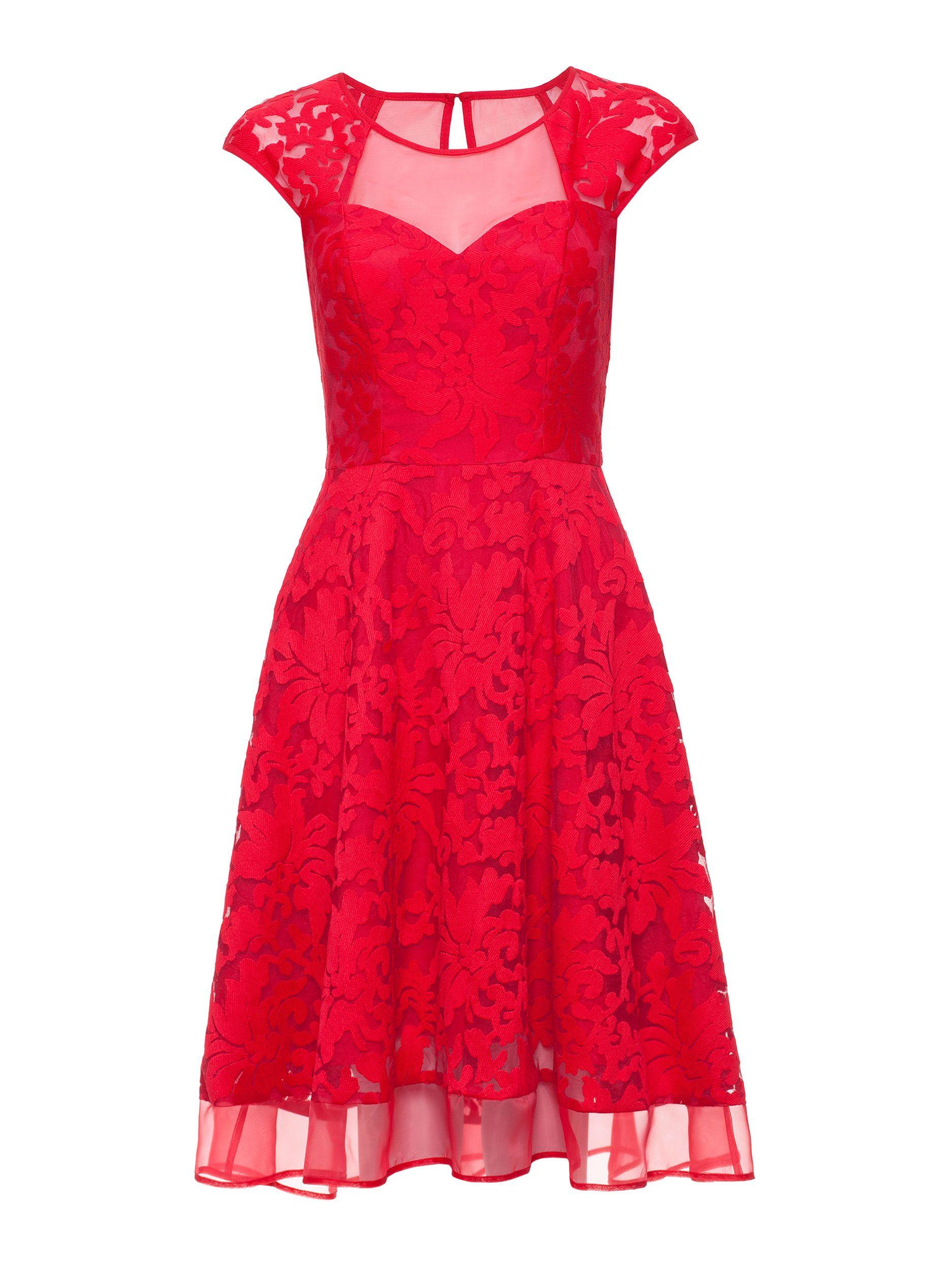 Jasmin Dress   Occasionwear   Review Australia   Evening Dress ...
