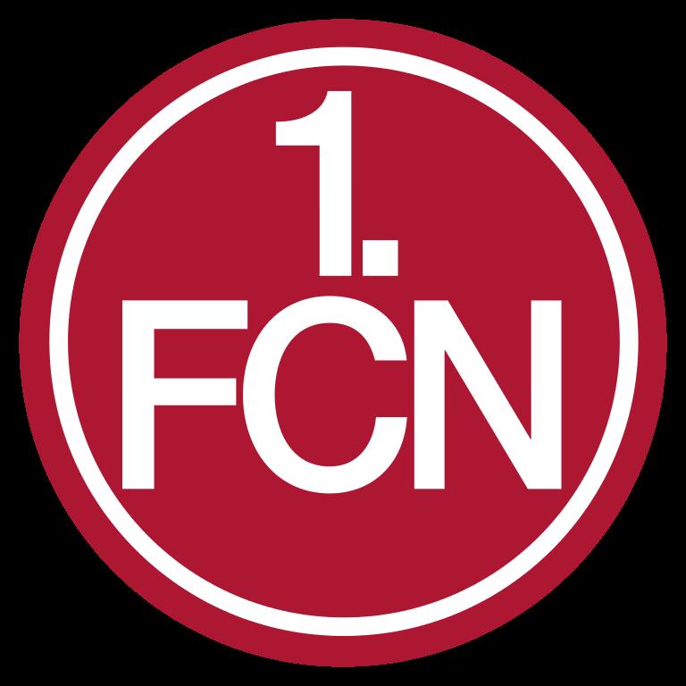 1 fc nurnberg werder bremen: