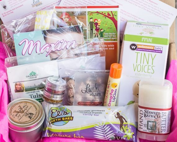 Ecocentric mom november mom box review monthly box or gift ecocentric mom november mom box review monthly box or gift subscriptions negle Image collections