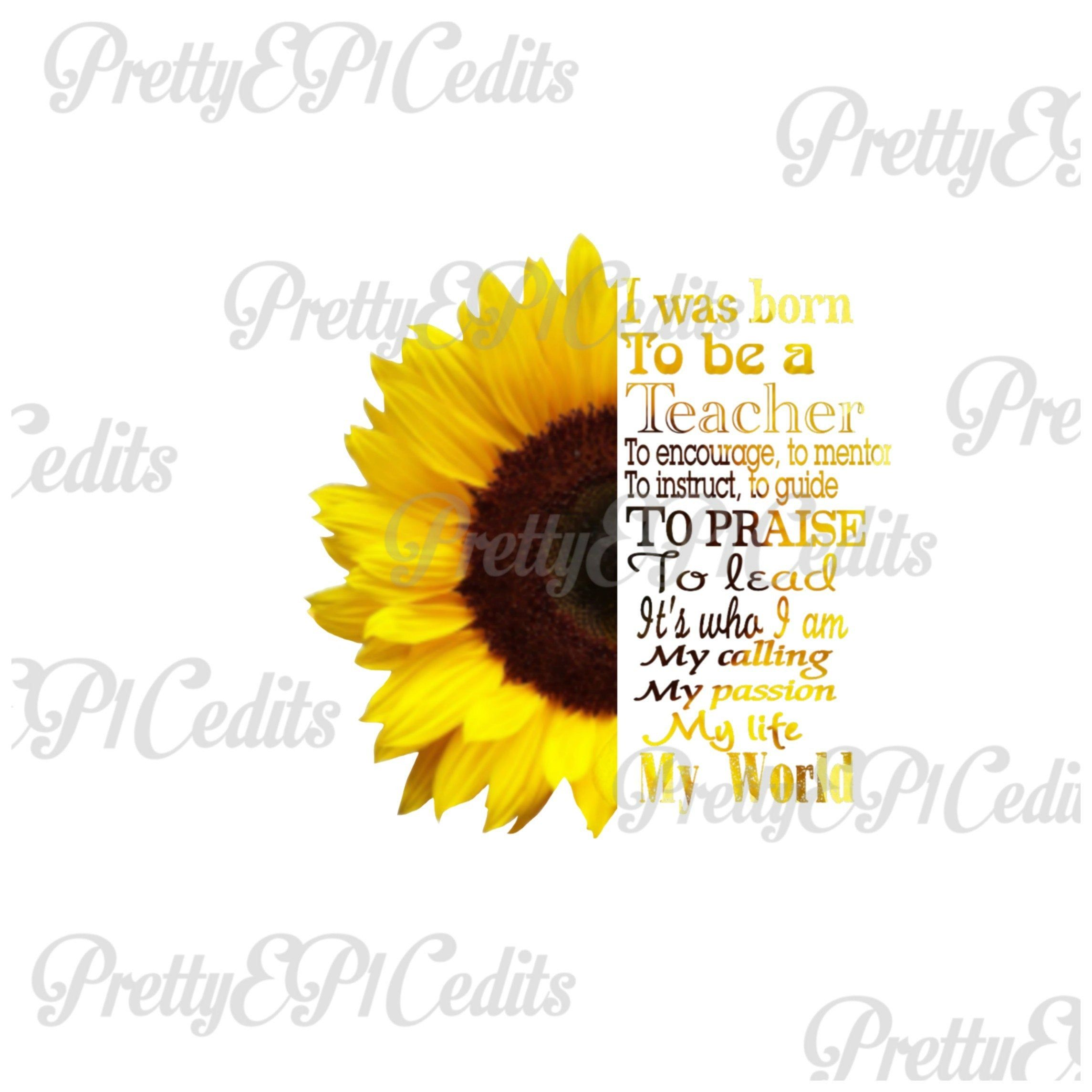 32+ Sunflower quote information
