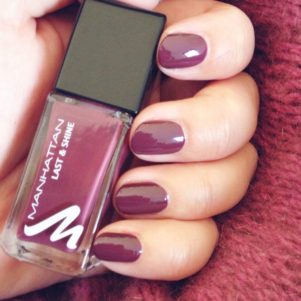 Lieblingsprodukte im Oktober: Beauty Favoriten des Monats ...