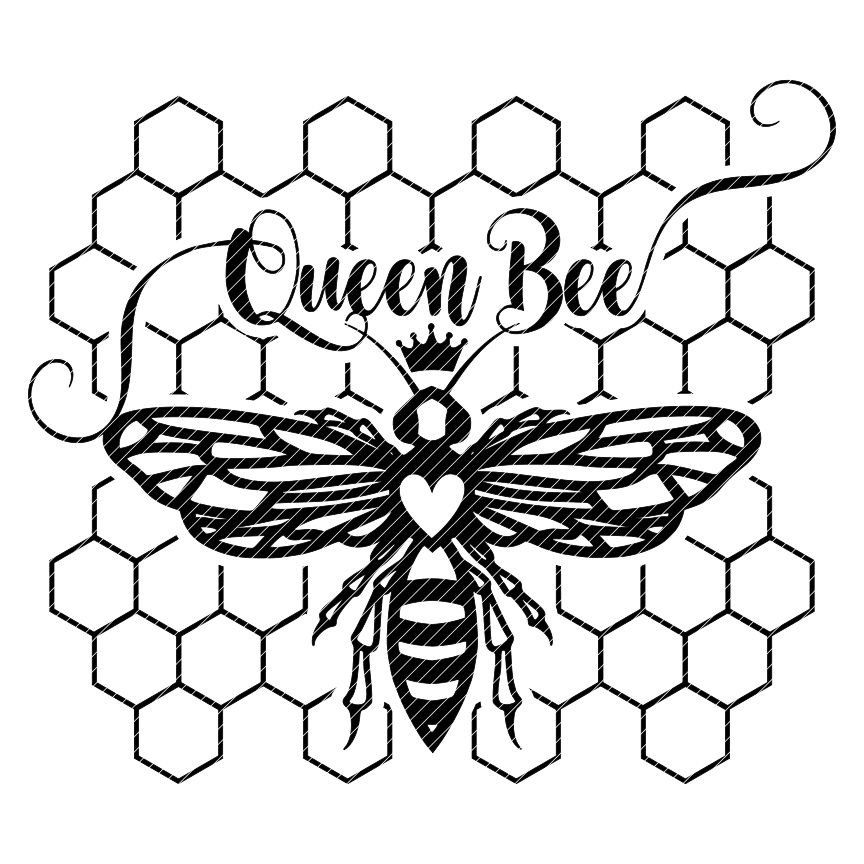 Bee Png Bee Png Transparent Image Pngpix 1350 1216 Png Download Free Transparent Background Bee Png Png Download Bee Bee Clipart Image