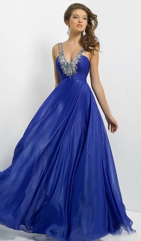 62b653b446825d long prom dress long prom dresses Schoolbal Jurk 2014
