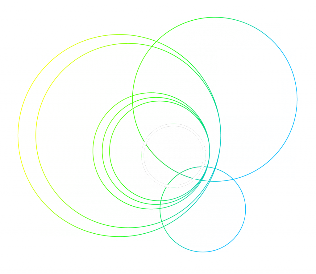Rule1_Graphic_BL