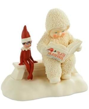 Elf On The Shelf Ideas For Toddlers – Elf On The Self,  #Elf #ideas #Shelf #Toddlers #elfontheshelfideasfortoddlers Elf On The Shelf Ideas For Toddlers – Elf On The Self,  #Elf #ideas #Shelf #Toddlers #elfontheshelfideasfortoddlers