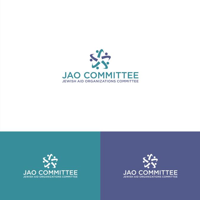Worldwide Non Profit Organization Logo By Nawang Wulan Logo Design Contest Logo Design Personal Logo Design