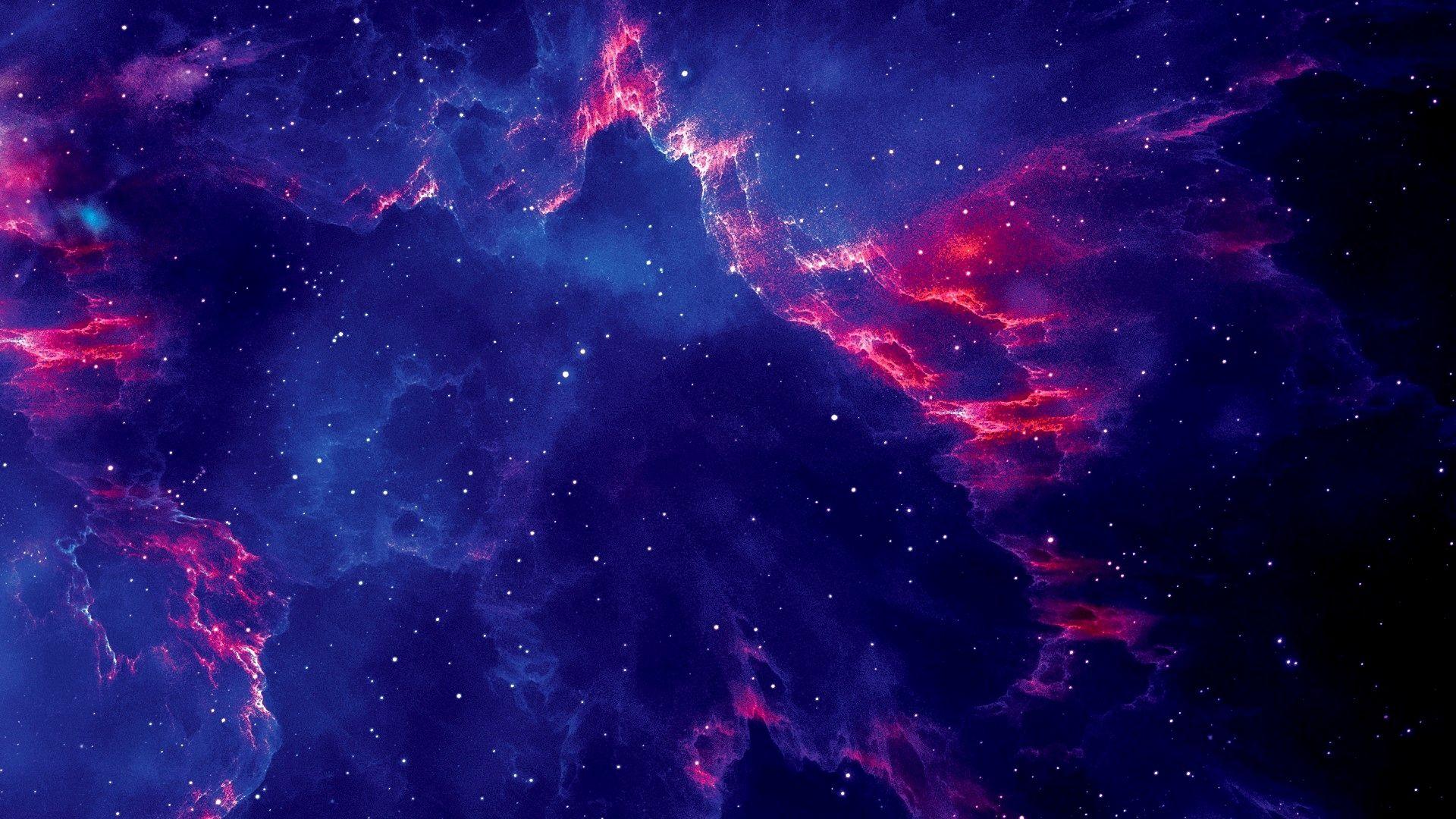 Wallpaper Full Hd 4k Love Ideas Galaxy Wallpaper Hd Galaxy Wallpaper Blue Galaxy Wallpaper