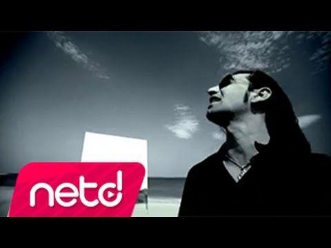 Murat Kekilli Avara Songs Music Songs Youtube