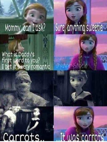 can't stop laughing - Disney Memes #disneypixar can't stop laughing - #can39t #L... -  can't stop laughing – Disney Memes #disneypixar can't stop laughing – #can39t #Laughing #st - #can39t #disney #disneypixar #laughing #memes #SoFunny #stop #TeenagerPosts #TumblrFunny #TumblrPosts