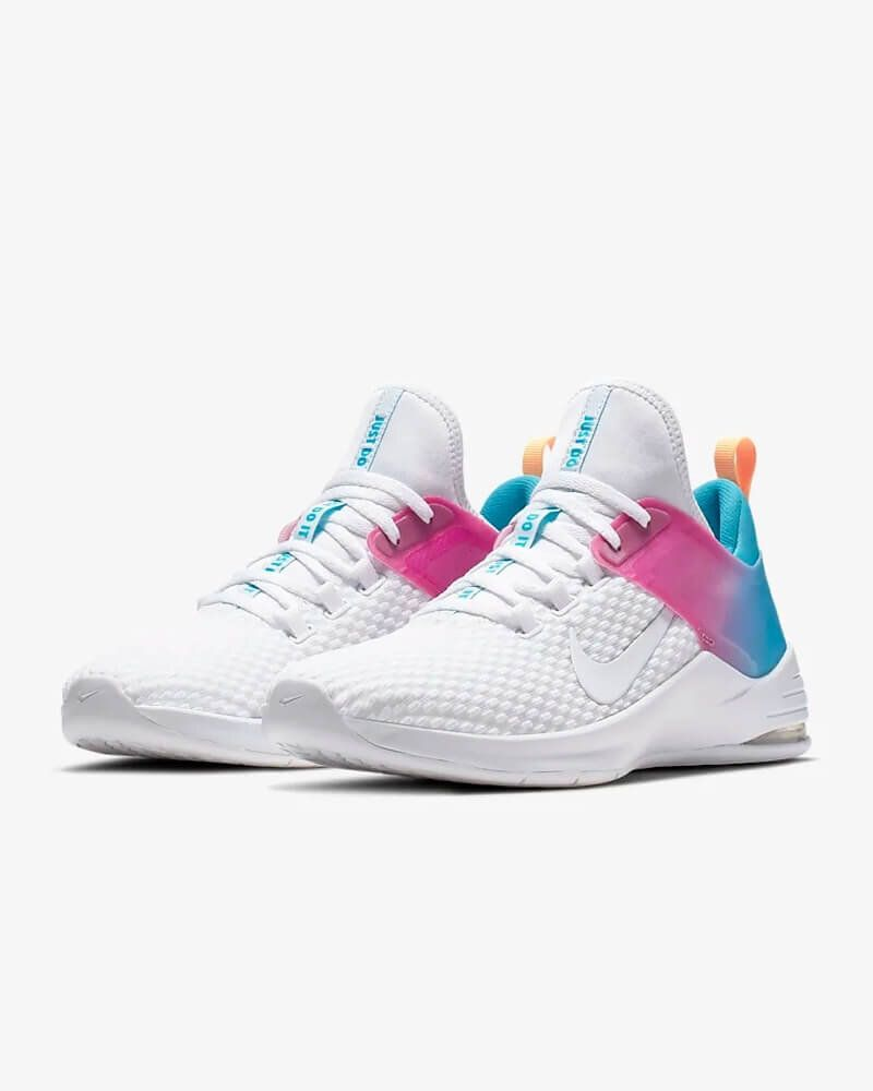 best womens powerlifting shoes