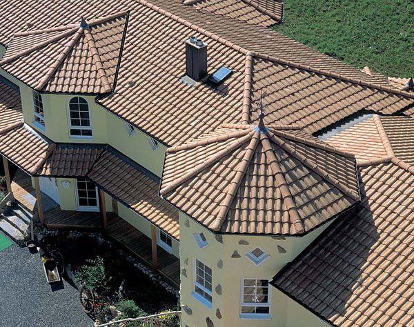 Оригинальная кровля и дизайнерские крыши: Как сделать оригинальную крышу над эркером. Проекты, эскизы, стропила, схемы и фото кровли домов и коттеджей с эркером