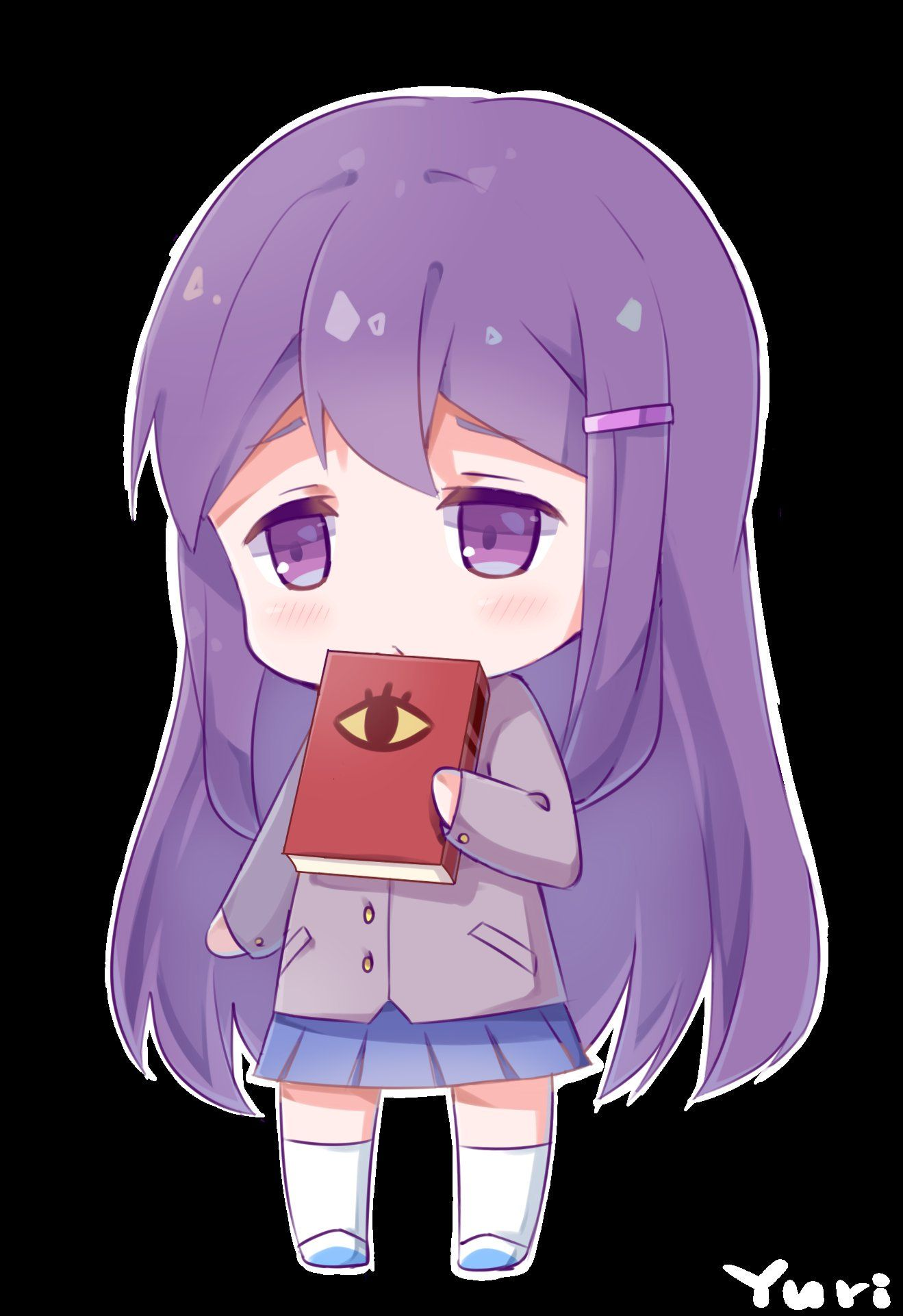 Yuri dating sim online