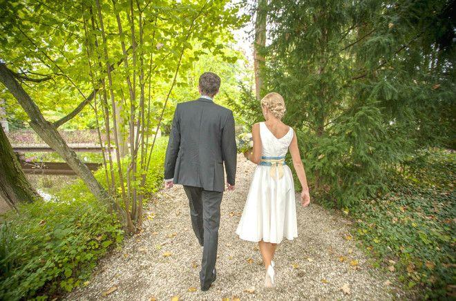 Lucy | Braut, Hochzeitskleid, Festliche mode