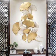 Pin De Zisan Duran Em Design Details Ideias De Decoracao Arte